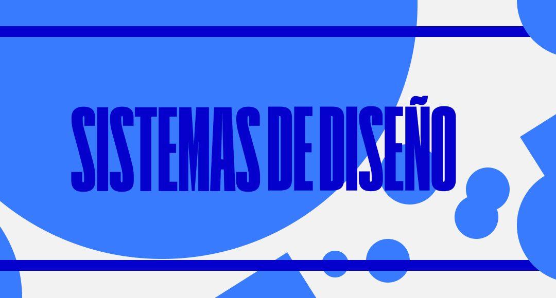 05 | Els sistemes de disseny: nous camins de coherència i optimització