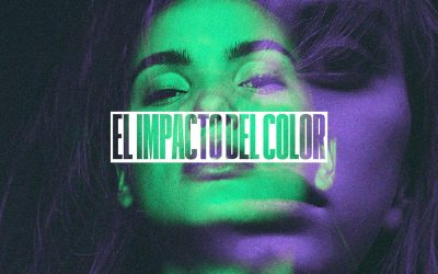 06 | L'impacte del color; narrar històries a través de l'espectre lumínic