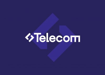 Gave Telecom